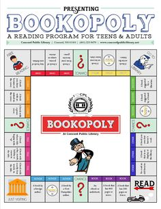 Book Challenge, Reading Challenge, Reading Incentives, Reading Motivation, Self Contained Classroom, Library Lessons, Library Ideas, Teaching Reading, Reading Club