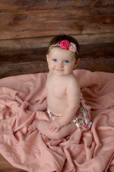 6mo photos #babyphotos #johnsoncountykansasphotographer #photography