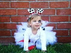 Emma's costume to go with Tyler's fireman costume!!!  Can you help me @Sarah Anderson?