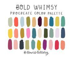 Palettes Color, Colour Pallette, Colour Schemes, Color Patterns, Color Combinations, Golden Girls, Colours That Go Together, Color Palette Challenge, Color Psychology