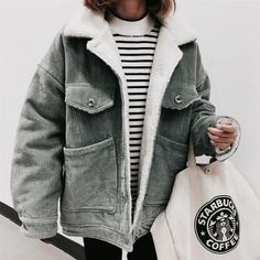 fall hipster outfits that will inspire you 1 ~ thereds.me - - fall hipster outfits that will inspire you 1 ~ thereds.me Source by saskiabackhausfas Winter Outfits For Teen Girls, Fall Winter Outfits, Autumn Winter Fashion, Fashion 2018 Winter, Winter Style, Autumn Fashion Grunge, Spring Fashion, Look Fashion, Korean Fashion