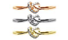 IDEA DE ANILLO DE COMPROMISO mazal diamond Oferta del día | Groupon