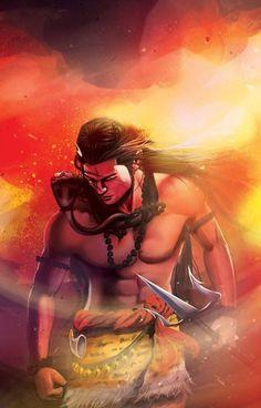 bholenath shiva art & bholenath shiva - bholenath shiva quotes - bholenath shiva hd wallpaper - bholenath shiva art - bholenath shiva quotes in hindi - bholenath shiva images photos - bholenath shiva tattoo - bholenath shiva videos Angry Lord Shiva, Lord Shiva Pics, Lord Shiva Hd Images, Lord Shiva Family, Durga Images, Hanuman Images, Aghori Shiva, Rudra Shiva, Lord Hanuman Wallpapers