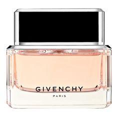 Dahlia Noir Eau de Parfum - Givenchy   Sephora