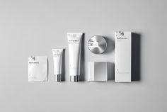 Helvance on Packaging Design Served
