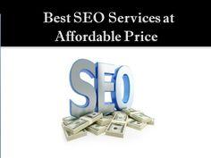 Best SEO Services At Affordable Price in #Delhi Mumbai Bangalore     #SEO #Google #SMO #SEOCompany