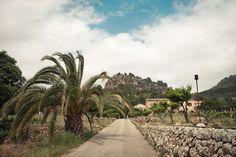 Hochzeitsreportage-Mallorca-074