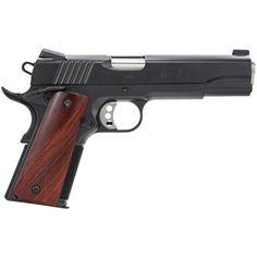 Remington 96332 1911 R1 Carry 45 ACP Pistol,96332,885293963320
