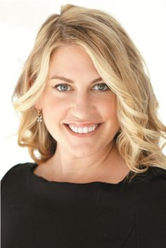 BeautyView: Julie Keller Callaghan, Editor-in-Chief/Publisher, American Spa