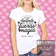 El estar soltera no te impide festejar este 14 de febrero  #YoImprimoEnKreativ #SolucionesCreativas #Playeas #14Feb #tShirt #tShirtDesign #Single