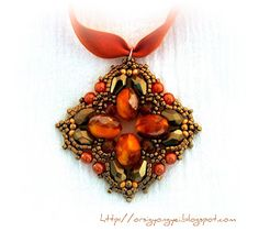 Orsi gyöngyei