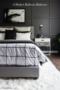 1016 best bedroom ideas images in 2019 bedroom ideas master rh pinterest com