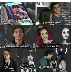 Disney Channel, Memes, Fan, Disney Films, Youtubers, Geek Stuff, Ships, Goals, Love
