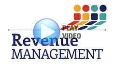 """""""revenue management"""" - Google Search"""