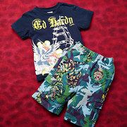 Take a look at the Ed Hardy event on #zulily today! Save Up to 80% off Ed Hardy!
