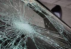 Polizza Cristalli Proteggi i Vetri della tua Auto http://www.assicuralo.it/polizza-cristalli-proteggi-i-vetri-tua-auto/