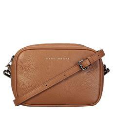 Status Anxiety - Plunder Bag