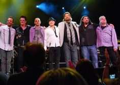 Alan Parsons Live Project, named in this way to commemorate separately the work he did with the late Eric Woolfson in the original Alan Parsons Project.