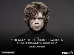 Game-of-Thrones-Quotes-3.jpg (800×600)