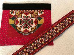 Belts, Diva, Costumes, Jewelry, Hardanger, Jewellery Making, Jewerly, Dress Up Outfits, Jewelery