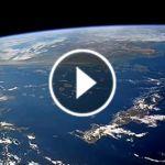 « Le mensonge dans lequel nous vivons », une puissante vidéo qui fait actuellement le tour du monde ! Et on comprend pourquoi…