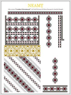 romanian peasant blouse patterns