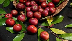 Find Kokum health benefits, nutrition facts and side effects. Kokum is the Indian name for a fruit that is scientifically referred as Garcinia Indica. Natural Antacid, Kokum Butter, Fruit, Healthy Choices, Health Benefits, Health And Wellness, Health Tips, Anti Aging, Seeds