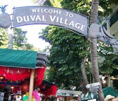 Book your tickets online for Duval Street, Key West: See 6,061 reviews, articles, and 973 photos of Duval Street, ranked No.12 on TripAdvisor among 151 attractions in Key West.