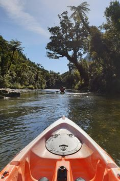 This stunning destination is of course Punakaiki. And pausing in Punakaiki is definitely a must do. Luxury Couple, Picnic Time, South Island, Kayaks, Sandy Beaches, You Are Beautiful, Stargazing, Rafting