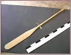 Paddle Making (and other canoe stuff) Canoe Paddles, Carving, Traditional, Diy, Ideas, Design, Decor, Decoration, Bricolage