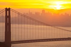 Census: Bay Area Grew By More Than 90,000 People In A Year!