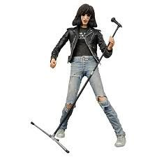 56 Best Rock And Heavy Metal Action Figures Images In 2019