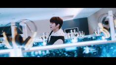 TXT #TXT TXT_BIGHIT Yeonjun #Yeonjun #TOMORROW_X_TOGETHER 110119 Kai, The Dream, Fandom, Album, K Idols, Beautiful Boys, Pisces, Boy Groups, Zodiac