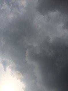 2014년 9월 27일의 하늘
