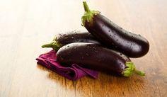 Eau-d-aubergine-pour-mincir-500x292