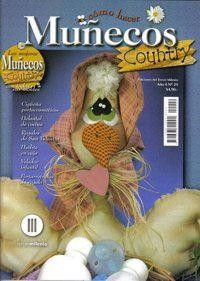 ::ArtManuais-Revistas   Free Download  ::