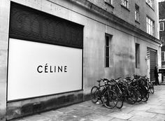 celine ❤♔Life, likes and style of Creole-Belle ♥