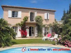 http://www.partenaire-europeen.fr/Annonces-Immobilieres/France/Provence-Alpes-Cote-d-Azur/Bouches-du-Rhone/Vente-Maison-Villa-F10-ISTRES-T602549
