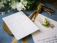 Winnipeg Wedding Photographer, Canadian Film Wedding Photographer, Canadian Wedding inspiration, Jennifer Bianca Calligraphy, Keila Marie Photography