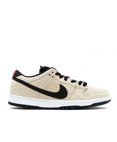 watch c0f97 4f4b0 Dunk Low Premium Sb 420 Hemp Bamboo, Black White 313170-206 Black White,