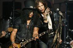 Слэш: Тур с Aerosmith реально повысил мастерство нашей группы http://muzgazeta.com/interview/201433414/slesh-tur-s-aerosmith-realno-povysil-masterstvo-nashej-gruppy.html