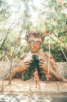 Tulum travel guide   Sharing Tulum travel tips for your getaway to Mexico's chicest town. This guide includes the best restaurants, hotels, and nightlife in Tulum, and plenty of Tulum style inspo   #tulum #tulumtravel #tulumtravelguide#tulumhotel #tulumtraveltips