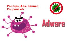 Beware Internet Users! Faster Internet Adware Could Harm Your System!