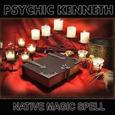 UK's Talismans Psychic Spell Caster Herbalist & Traditional Doctor in USA Australia