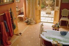 Die besten bilder von linoleum linoleum flooring flats und floor