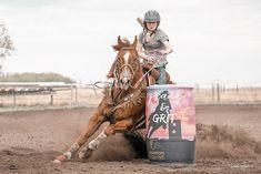 Equestrian Memes, Rodeo Life, Barrel Racing, Barrels, Cowgirls, Westerns, Horses, Dreams, Country