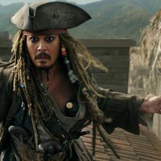 Viralstyle Is The Free Way To Sell High-quality T-shirts. Pirate Code, Pirate Quotes, Captain Jack Sparrow, High Quality T Shirts, Pirates Of The Caribbean, Riding Helmets, Hair Styles, Life, Things To Sell