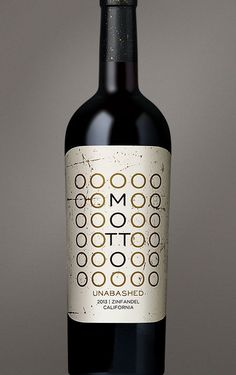 A collection of distinct, dark, rich wines from California that deliver a definitively bold wine experience like none you've had before. Wine Design, Motto, Wines, Red Wine, Alcoholic Drinks, Glass, Drinkware, Corning Glass, Liquor Drinks