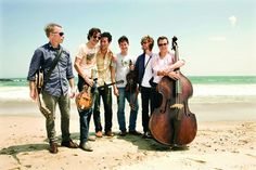 Old Crow Medicine Show.have seen these guys live several times. Best live show, so much energy and talent! Play That Funky Music, Kinds Of Music, Music Love, Live Music, Good Music, Old Crow Medicine Show, Americana Music, Music Express, Concert Tickets