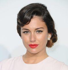 'Beauty style' – Blanca Suarez (II)